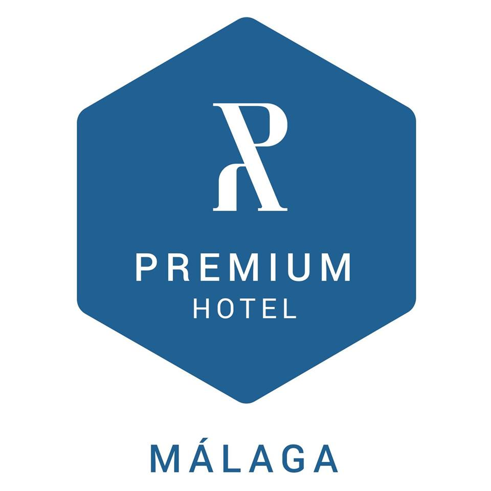 Málaga Premium Hotel