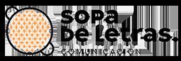 Periodista y comunicadora especializada en Gastronomía y Cultura. Producción y redacción de contenidos.