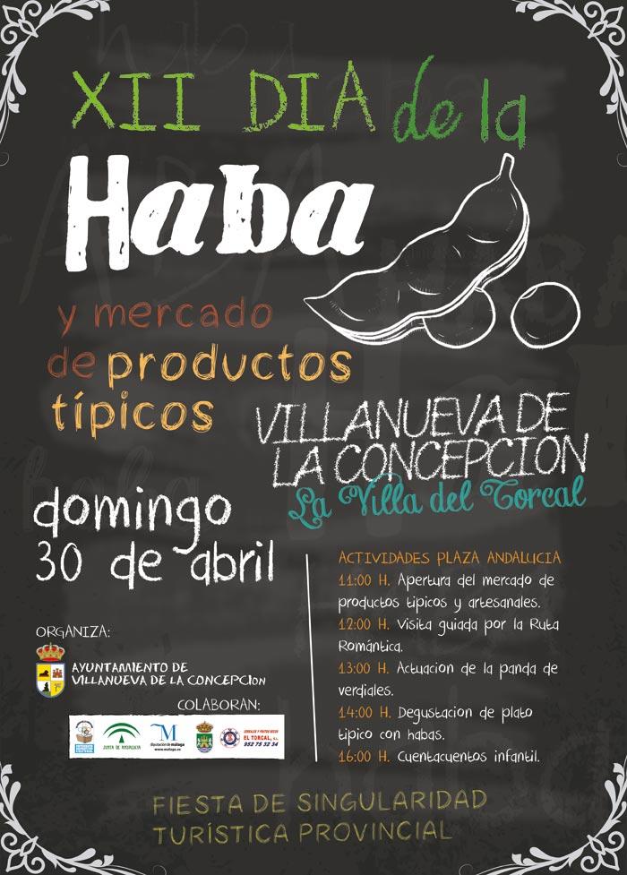 cartel-dia-haba-villanueva-concepcion-2017