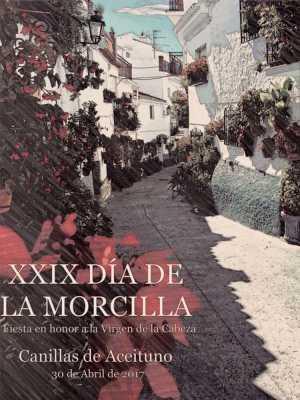 diamorcillacanillas2017-300x400